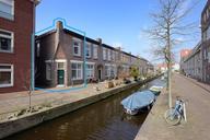Minnebroersgracht 4 in Leiden 2312 RW