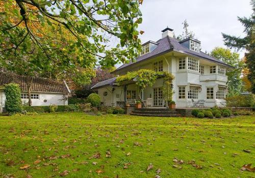 Rubenslaan 15 in Bilthoven 3723 BN