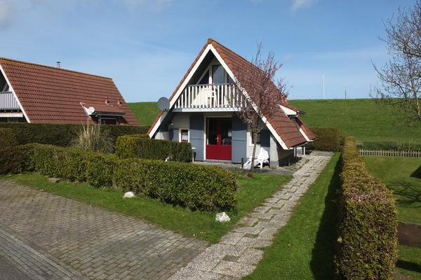 Oostmahorn 156 in Anjum 9133 DE