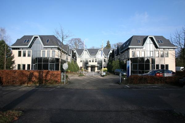 Utrechtseweg 2 * in De Bilt 3732 HB