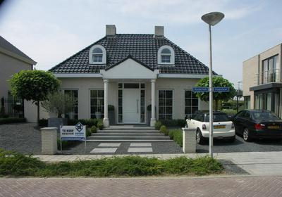 Boskriek 6 in Landgraaf 6372 XM