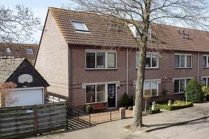 Rigolettostraat 48 in Alkmaar 1827 RX