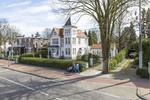 Utrechtseweg 70 in Oosterbeek 6862 AN