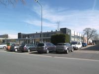 Mechelaarstraat 17 in Oosterhout 4903 RE