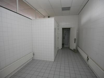 Wilhelminasingel 171 . in Coevorden 7741 HJ
