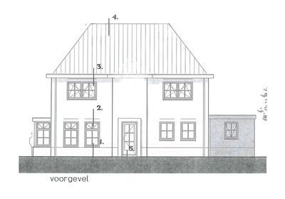 Schoolstraat 1 in Zenderen 7625 PN