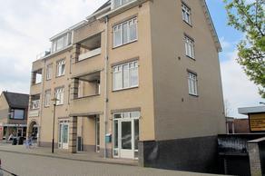 Pieter Breughelstraat 81 in Bergen L 5854 EB