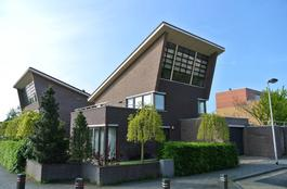 Aida 1 in Kampen 8265 TG