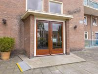 Jan Nieuwenhuyzenstraat 56 A in Breda 4818 RK