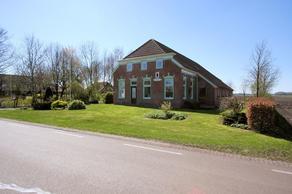 Dorpsstraat 80 in Eexterveen 9658 PD