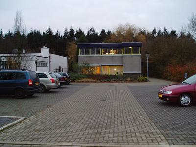 Meijhorst 6004 in Nijmegen 6537 KT