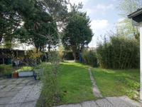 Beatrixweg 2-1 in Ouddorp 3253 BB