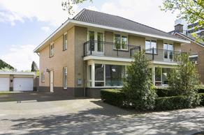 Dorpsstraat 95 in Nijmegen 6544 AC
