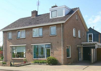 Waliensestraat 3 in Winterswijk 7103 WS