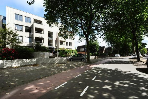 Koningin Julianaplein 36 in Leidschendam 2264 BR