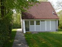 Paviljoenweg 2 -48 in Wedde 9698 XX