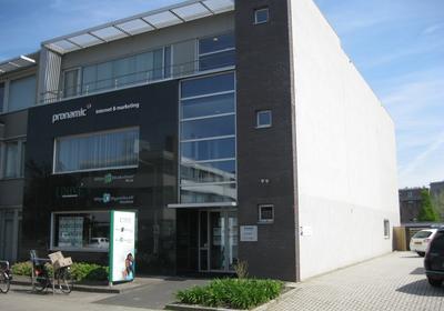 Burgemeester Wuiteweg 39 C in Drachten 9203 KA