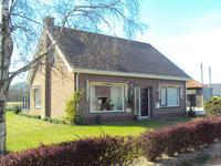 Duinweg in Heemskerk 1969 MP