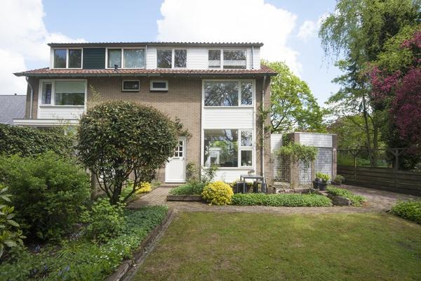 Oude Deventerstraatweg 21 in Zwolle 8017 BA