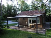 Loenenseweg 113 in Beekbergen 7361 GE