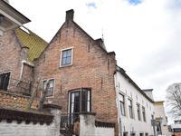 Marktstraat 38 in Naarden 1411 EA