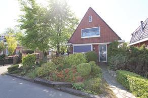 Zuiderveen 9 in Winschoten 9674 HA