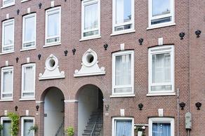 Eerste Jan Steenstraat 96 1 in Amsterdam 1072 NP