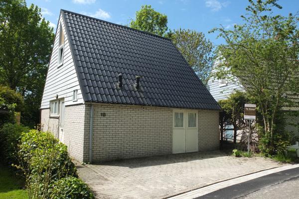 Oostmahorn 113 in Anjum 9133 DG