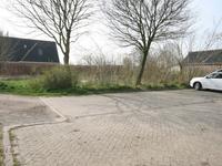 'T Kleefse 33 A in Westervoort 6932 PA