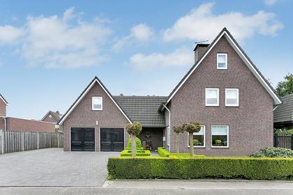 Constantijnstraat 9 in Mierlo 5731 EV