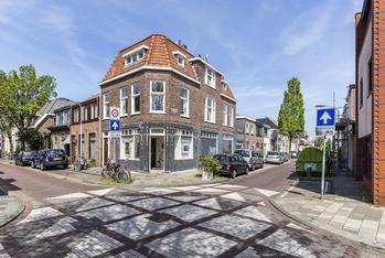 Leidsestraat 53 Rd in Haarlem 2013 XG