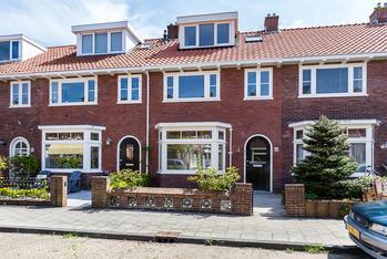 Stalpaert Van Der Wielenstraat 14 in Haarlem 2026 TG