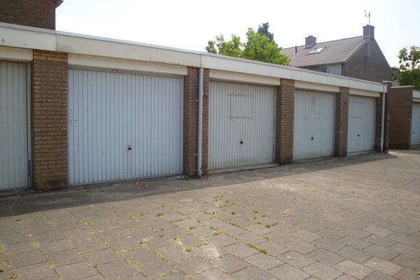 Multatulistraat 25 in Ridderkerk 2985 BH