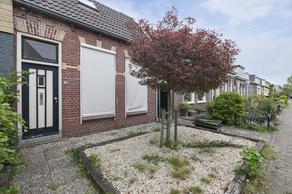Badweg 5 in Heerenveen 8442 AD