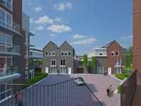 Van Appelthornhof 20 - 6.06 in Wageningen 6701 JD