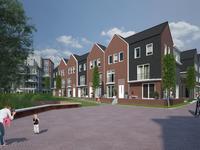 Van Appelthornhof 40 - 6.16 in Wageningen 6701 JD