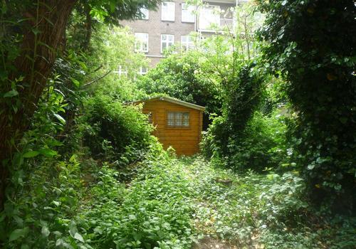 Veerstraat 43 Hs in Amsterdam 1075 SN