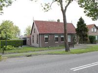 Middenweg 484 in Heerhugowaard 1704 BM