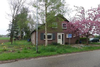 Manhorstweg 3 in Didam 6941 RK