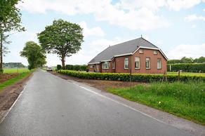 Verbindingsweg 25 in Musselkanaal 9581 TG
