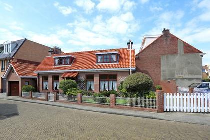 Van Speijkstraat 20 in Noordwijk 2202 GK
