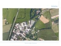 Mercuriusweg in Brummen 6971 GV