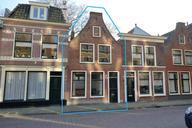 Raamsteeg 41 in Leiden 2311 PL