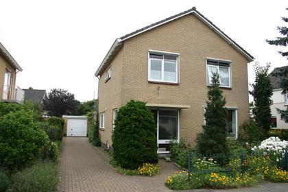 Veluwelaan 29 in Heerenveen 8443 AC