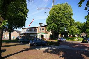 Dorpsstraat 65 D in De Wijk 7957 AS