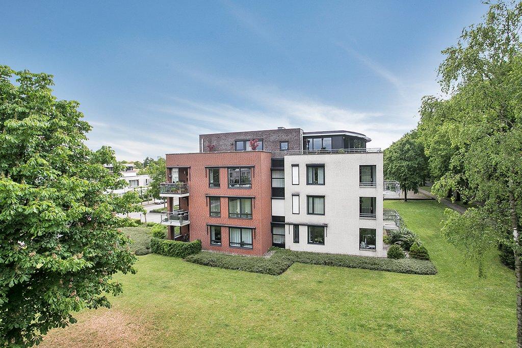 Slaapkamer Meubels Waalwijk : Erik herfststraat 31 in waalwijk 5144 zg: appartement. de rooy