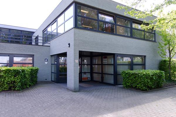Energieweg 18 * in Oosterhout 4906 CG