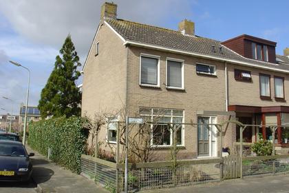 Pinksterblomstraat 30 in Schermerhorn 1636 XN