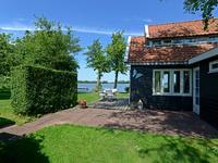 Twaalfmorgen 9 A in Reeuwijk 2811 NC