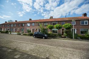 Waterpoortstraat 17 in Hellevoetsluis 3221 XT